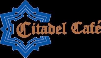 Citadel Fruit Catering